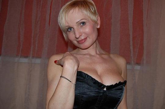blondinen sexcam schlampe