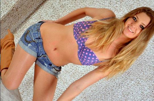 gratis sex webcam girl
