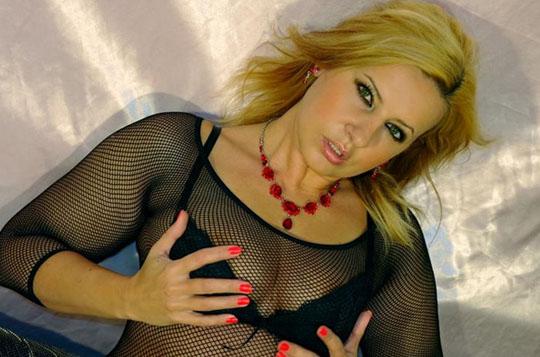 gratis sexcam mit blondem camgirl