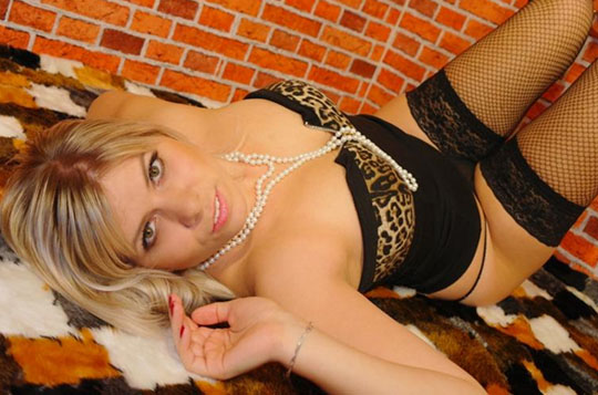 nacktes amateurgirl beim sexcam chat