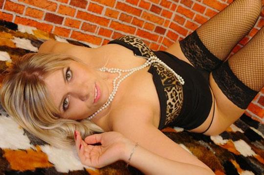 nacktes amateurgirl beim sexcam chat