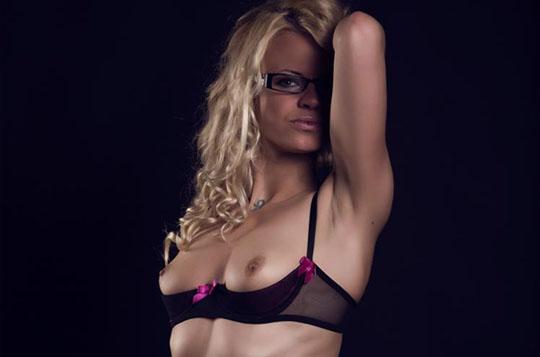 sinnliche sexcam schlampe mit kleinen titten