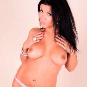 sexcam live kostenlos geile frauen porno gratis