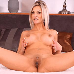 sex koblenz gute porno seiten